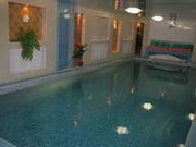басейны в подольске: